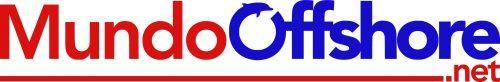 logo_mundo